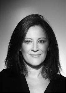 Sandrine Cordani • Sophrologue, formatrice et superviseure depuis 2012 (RNCP)